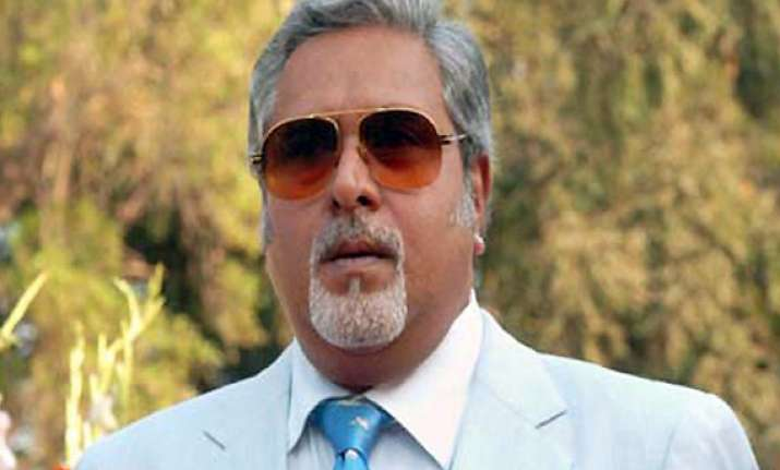 india s global image has taken a beating says mallya