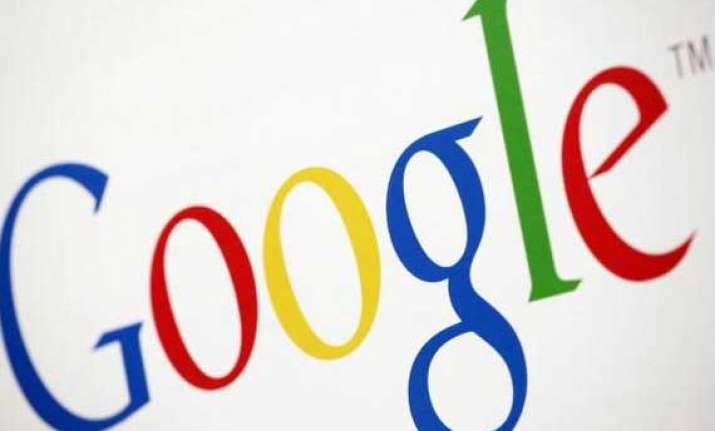 india second in requesting user info google