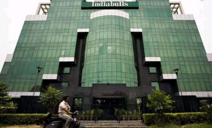 indiabulls housing finance to raise rs 4 500 crore via bond