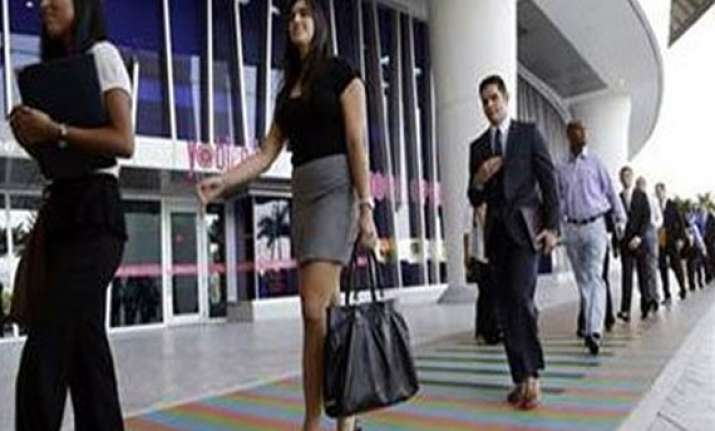 indian companies creates over a lakh jobs in uk report