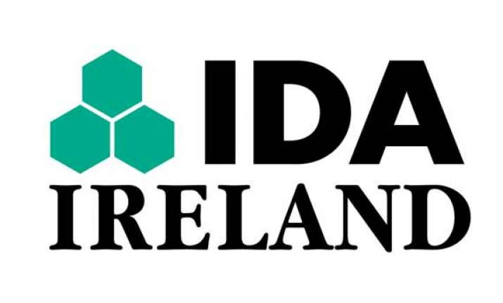 indian companies looking to invest in ireland irish agency