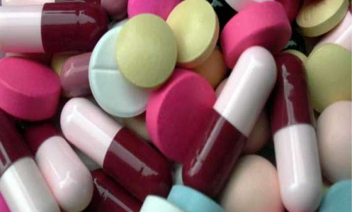 indian pharma firms face competition from pakistan in