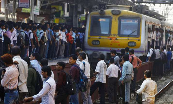 indian railways to hike freight tariff in october