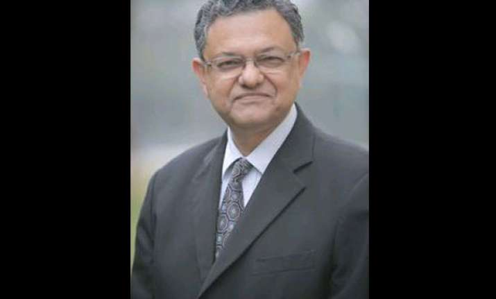 indian technology expert proposes greener data centres