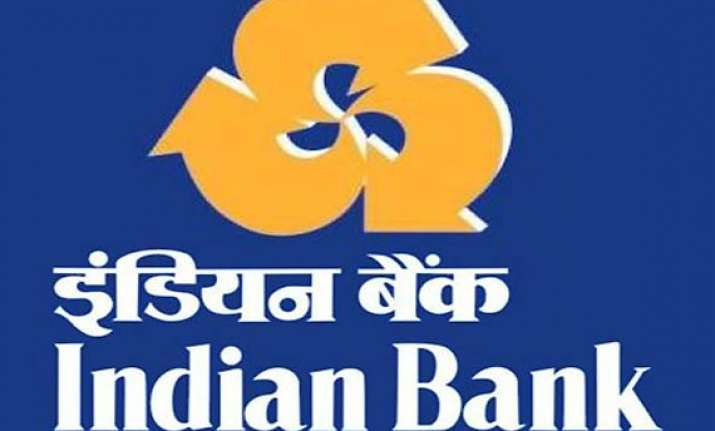indian bank enters into pact with sbi mutual fund
