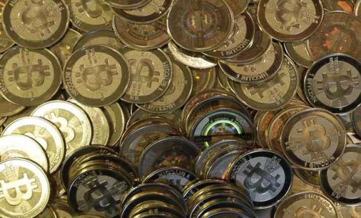 indians lose crores in bitcoins as japan exchange goes kaput