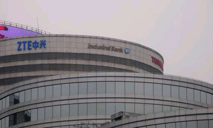 indusind bank launches tractor and farm equipment division