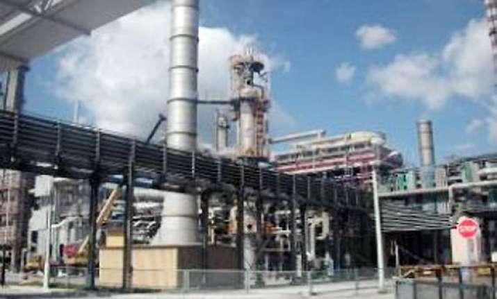 industrial growth rate encouraging says pranab