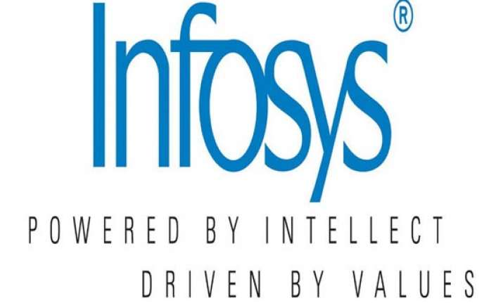 infosys europe revenue cross 2 billion for first time