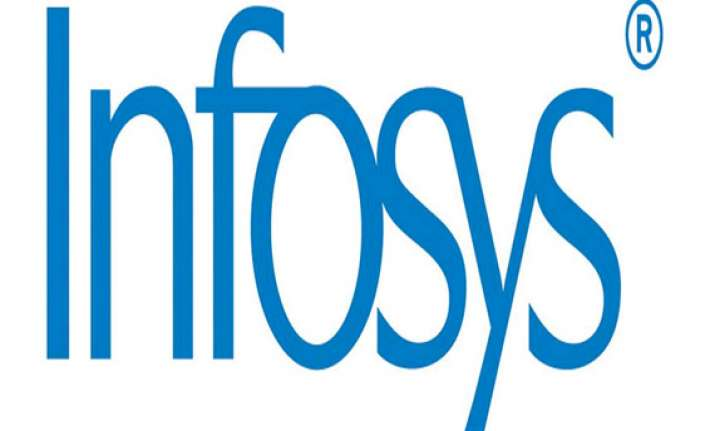 infosys hives off products platform biz into separate entity