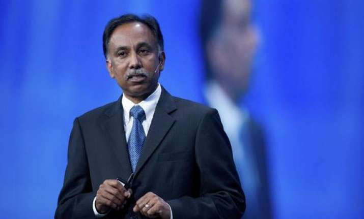 infosys looks for new ceo as shibulal plans to retire