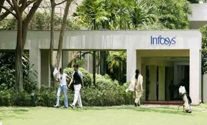 infosys sued by former us employees over hindi bias