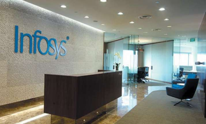 infosys to pay record usd 34 mn to settle us visa row