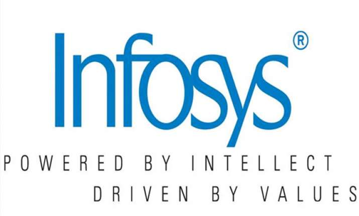 infosys to spin off products business into subsidiary