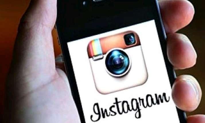 instagram bug hides recent photos