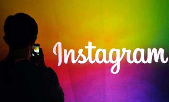 instagram closing gap with twitter in us survey