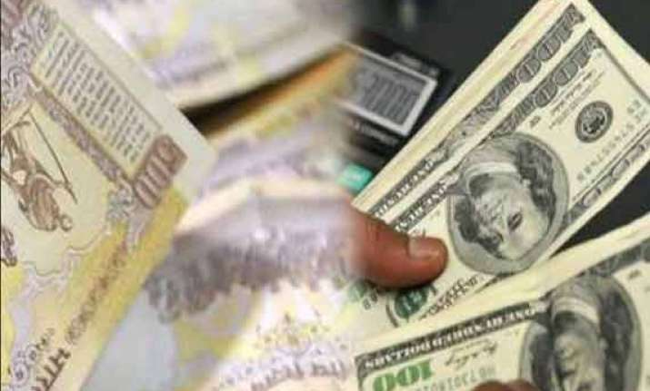 insurers welcome fdi hike pwc sees inflow of rs 1 lakh cr