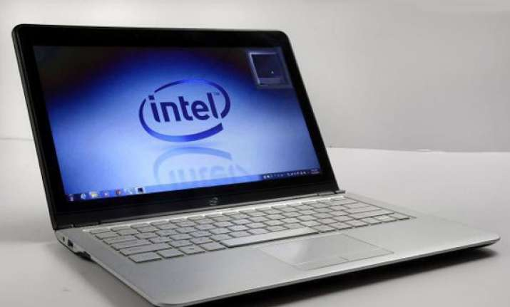 intel introduces 4th generation core processors