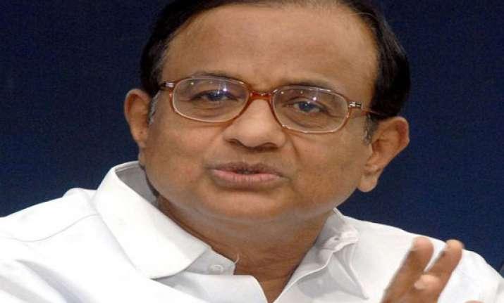 interim budget 2014 exchange rate has stabilised says