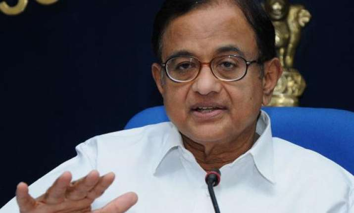 interim budget 2014 fm announces interest subsidy on