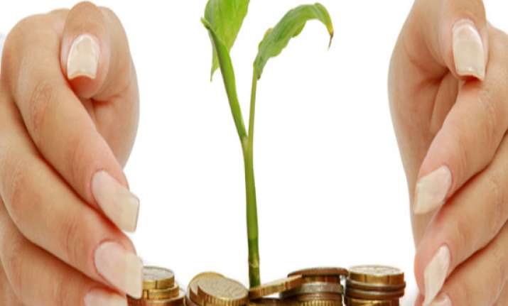 investor wealth rises by rs 16 lakh cr in q1 fy 15