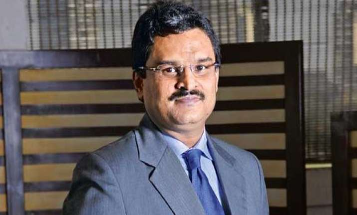 investors demand case against jignesh shah to be fast