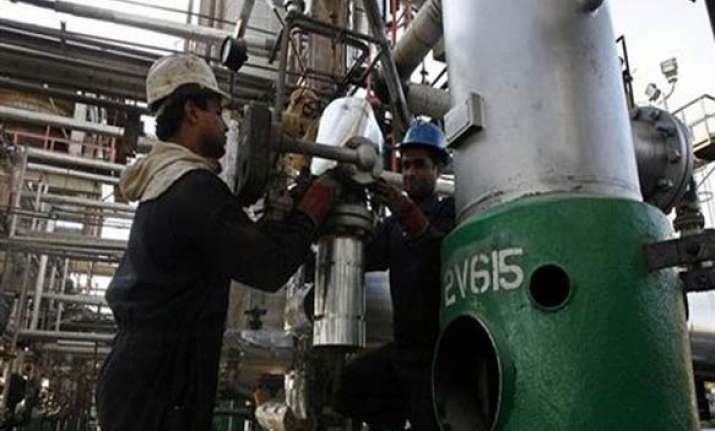 iran sceptical about oil payments by india