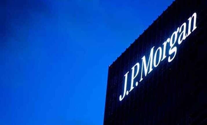 j p morgan mf launches jp morgan india top 100 fund