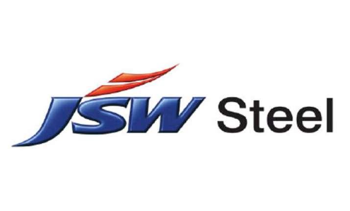 jsw steel commissions 2.3 million tonnes capacity cold