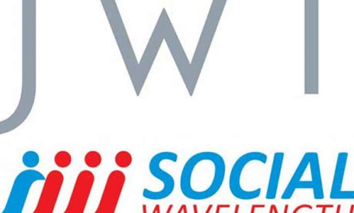 jwt to acquire majority stake in social wavelength in india