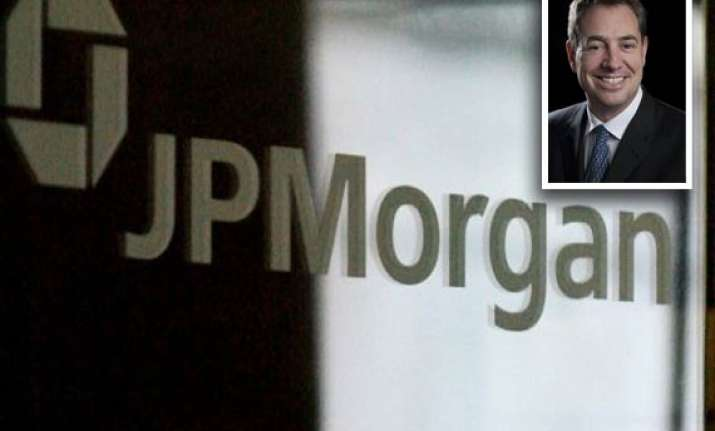 j p morgan amc may go overweight on india by year end
