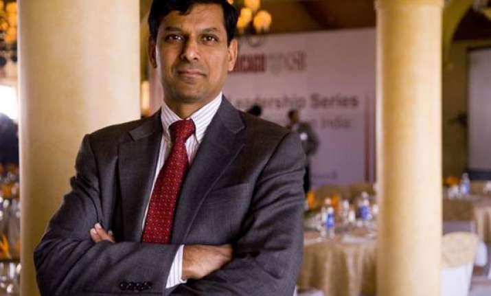 jan 28 rate hike rajan went against majority view yet again