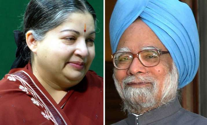 jaya joins mamata over arbitrary action in reducing cst