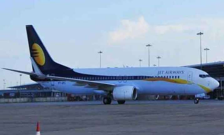 jet airways expands code sharing with etihad