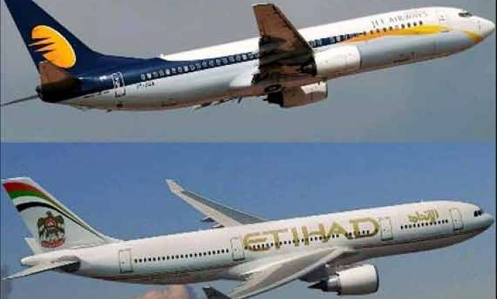 jet etihad woo passengers with 20 50 discount on fares