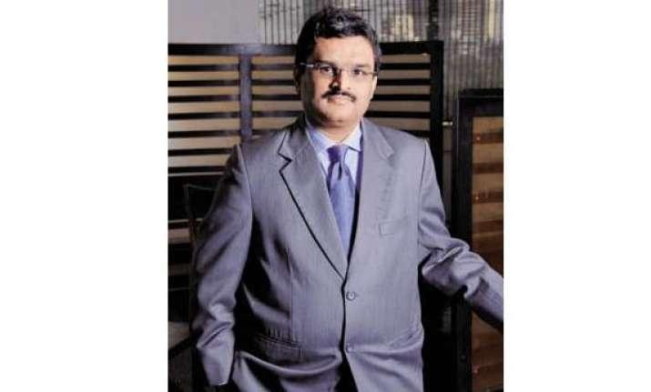 jignesh shah told investigators he is a victim report