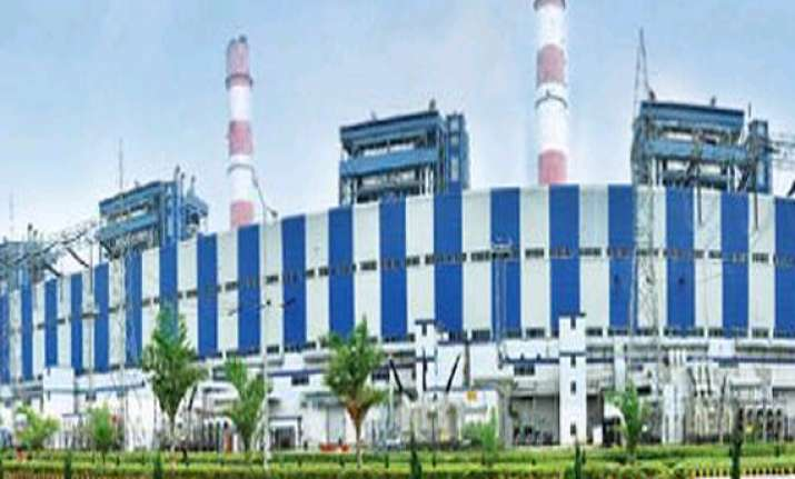jindal power starts second 600 mw unit of chhattisgarh plant