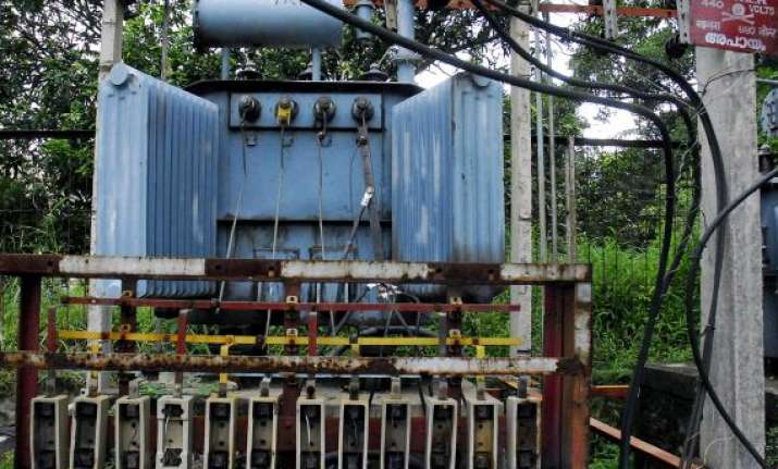 kserc approves tariff revision to mobilise rs 650 crore for