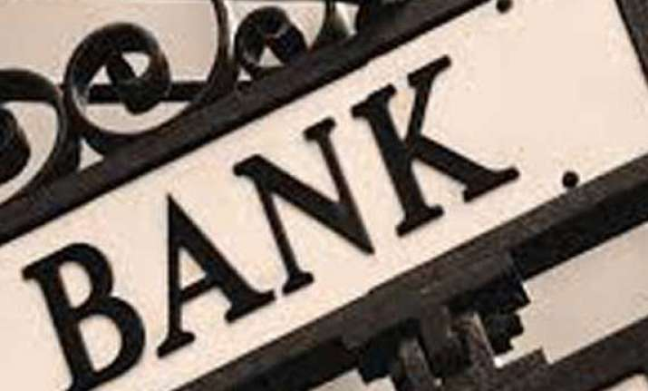 kerala branch of women s bank to open on monday