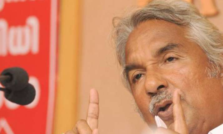 kerala targets 3 000 new it companies by 2020 chandy