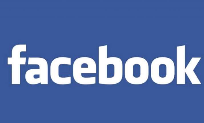 kidney racket running on facebook claims ips officer