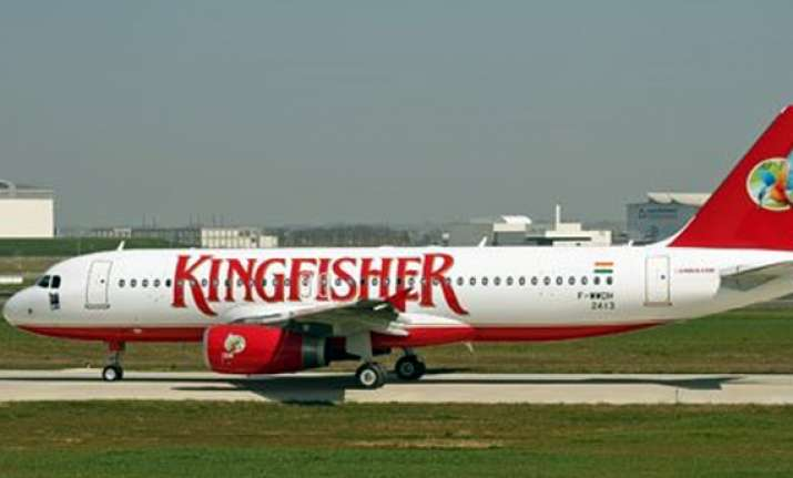 kingfisher airlines owes over rs 5 600 crore to public