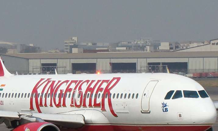 kingfisher fails to pay dec service tax dues by jan 6