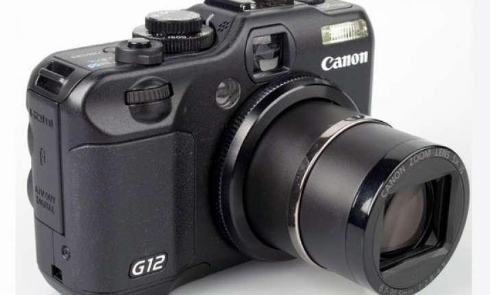 top 10 best selling digital cameras