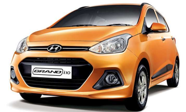 home hyundai online c funding launch click and delivery with van sales to buy launched car minute