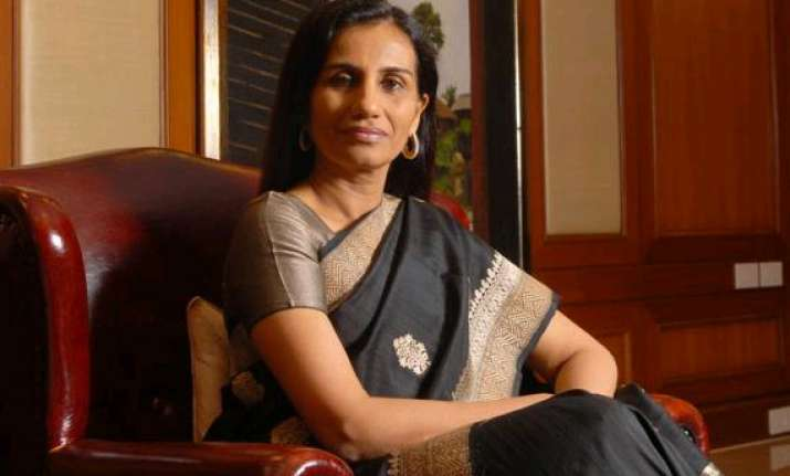 kochhar says npa crisis of banking sector over