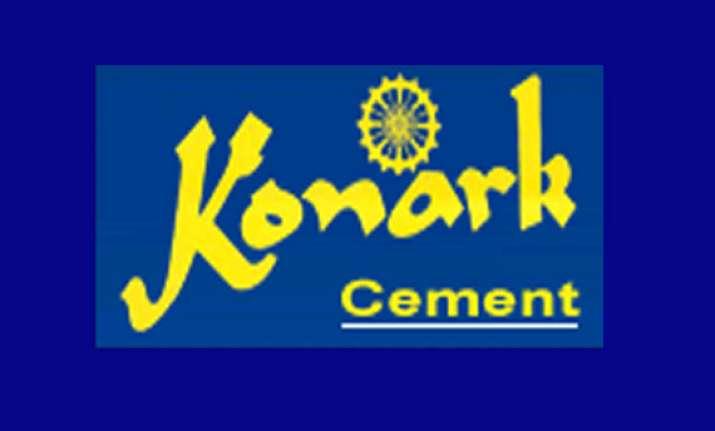 konark cement launches new high strength cement