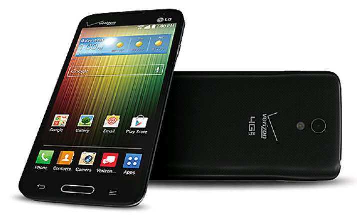 lg lucid 3 with android 4.4.2 kitkat launched