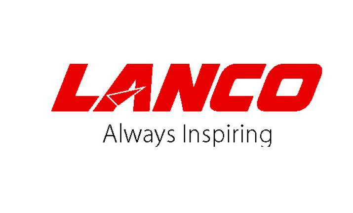 lanco infratech q4 loss widens to rs 584 cr income down 23