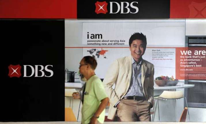 latest rbi move is to cut govt borrowing cost dbs